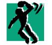 Handball SG/JSG